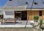 Location vacances Saint-Pierre-Quiberon - Maison neuve ecologique a Portivy a Quiberon