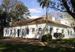 Location vacances Bagé - Pousada do Sobrado-1