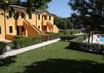 Location vacances Jesolo - Residence La Duna-2
