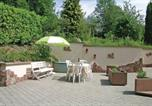 Location vacances Meisenthal - Holiday home Lichtenberg Wx-1429-4