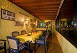 Location vacances El Sauzal - F1075 / Villa Corona - El Sauzal-2