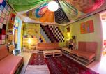 Location vacances Mellieha - Splendid Guest House-2