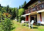 Location vacances Schiltach - Appartementhaus Schwarzwaldblick-3