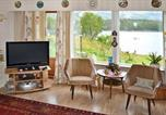 Location vacances Fauske - Four-Bedroom Holiday home in Sandhornøy-4