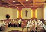 Hôtel Maselheim - Hotel Gasthof zum Rössle-4