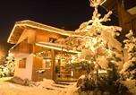 Location vacances Abondance - Residence La Joly-1