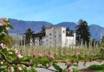 Hôtel Algund - Hotel Des Alpes-1