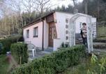 Location vacances Stadt Wehlen - Holiday home Camillo-Schumann-Str. J-1