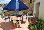 Location vacances Saint-Gervais-sur-Mare - Holiday home Faugeres St-1249-3