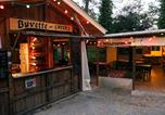 Camping Villefort - Camping Le Moulin de Gournier-1