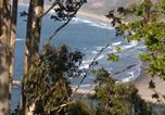 Location vacances Belmonte de Miranda - Al Sol Del Narcea-1