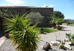 Location vacances Rutali - A Stalla Doro-4