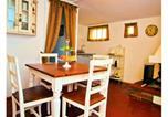 Location vacances Vezzano Ligure - Casale Il Principe-2