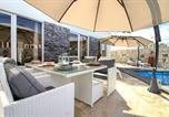 Location vacances Kanfanar - Villa Bella-3
