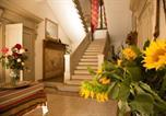 Location vacances Legnago - Villa Mila-1