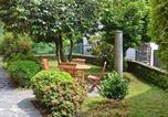 Location vacances Sessa - Apartment Angelina Monteggio-4