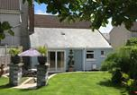 Location vacances Llanelli - Amelia Cottage-2