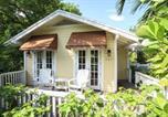 Location vacances Lake Worth - Villa Mango Haus-3