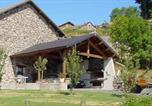 Location vacances Mazet-Saint-Voy - Le Pressoir-2
