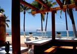 Location vacances Puerto Vallarta - Apartment at Icon Vallarta-4