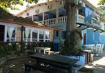 Location vacances Niterói - Pousada Jaguanum-3