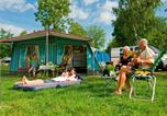 Camping Nommern - Landal Warsberg-1