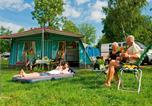 Camping  Acceptant les animaux Volstroff - Landal Warsberg-1