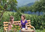 Location vacances Bad Peterstal-Griesbach - Löcherhansenhof-3