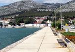 Location vacances Starigrad - Apartment Starigrad 6627c-3