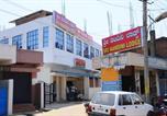 Location vacances Chikmagalur - Sri Nandini Lodge-3