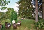 Location vacances Nizza Monferrato - Casa Dalila-2