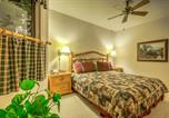 Location vacances Steamboat Springs - Sheffield I-2