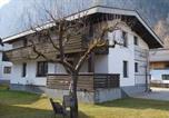 Location vacances Obertraun - W & S Executive Apartments - Hallstatt I-1