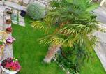 Location vacances Dugopolje - Paradise Near Split-2