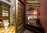 Hôtel Xian de Shangri-La - Shangri-La Royal Boutique Inn-4