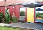 Location vacances Dranske - Haus Alexander R-4