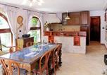 Location vacances Medulin - Haus Jolly 101s-2