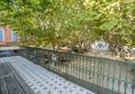 Location vacances Tourtour - Appartement des Lavandes-4