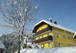 Location vacances Ferlach - Farm House Orainza-4