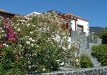 Location vacances Fuencaliente De La Palma - Casita las Viñas Ii-1