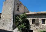 Location vacances Saint-Paul-Trois-Châteaux - Drôme Provençale-3