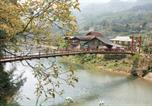 Location vacances Sả Pả - Sapa Volunteer Homestay-1