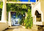 Location vacances Bodrum - Villa Amphora-2