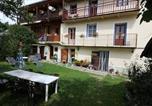 Hôtel Le Monêtier-les-Bains - Les Airelles-2