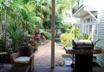 Location vacances Key West - Easy Livin'-2