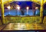 Location vacances Puerto Galera - Cesar's Place Beachfront-4