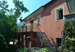 Location vacances Fivizzano - Casa Rosa-2