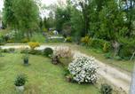 Location vacances Saint-Yrieix-sur-Charente - Le jardin de l'Amitié-1