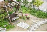 Location vacances Gangneung - Wild Flower Pension-3