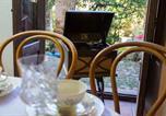 Location vacances Mazzarino - Casa di Nonna Maria-1